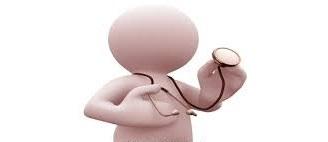 روش های تشخیص بواسیر یا هموروئید