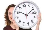 زمان مراجعه به پزشك جهت درمان بواسير يا هموروئيد