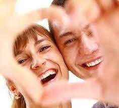تاثیر بیماری بواسیر یا هموروئید در توانایی جنسی