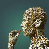 عوارض مصرف طولانی مدت دارو بر درمان شقاق یا فیشر