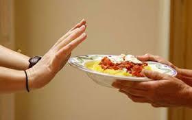 تغییر در رژیم غذایی بعد از درمان شقاق یا فیشر