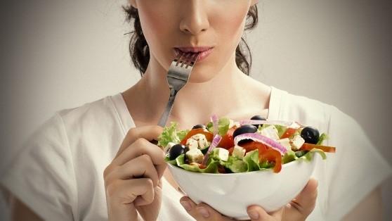 تاثیر رژیم غذایی در درمان بیماری انجام درمان خودسرانه در بیماری بواسیر یا هموروئید