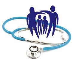 روش های تشخیص بیماری بواسیر یا هموروئید