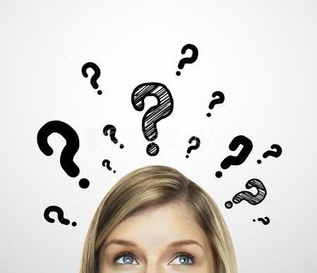 چه نشانه های می تواند حاکی از ایجاد بیماری بواسیر یا هموروئید باشد؟