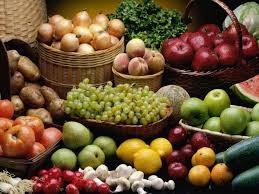 کدام دسته از مواد غذایی برای درمان بیماری بواسیر یا هموروئید موثر است؟