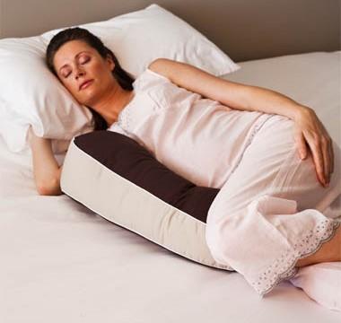 آیا استراحت مطلق در افراد مبتلا به بیماری بواسیر یا هموروئید مفید است؟
