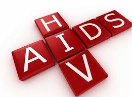 ایدز و رابطه مقعدی