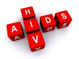 ابتلا به ایدز با شقاق یا فیشر
