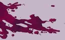 ارتباط بواسیر یا هموروئید با مشاهده خون در مدفوع