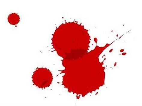 ایجاد خونریزی در اثر مدفوع سفت