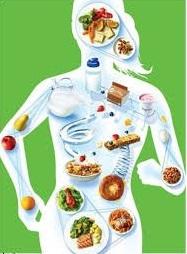 آیا پیروی از رژیم غذایی مناسب در روند بهبود بیماری آیا درمان خودسرانه در بیماری فیشر و بواسیر یا هموروئید توصیه می شود؟ تاثیر گذار است؟