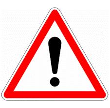 خطر عدم درمان شقاق یا فیشر