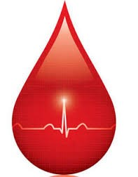 دیدن خون به روی مدفوع بعد از عمل شقاق یا فیشر