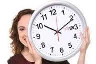 زمان مراجعه به پزشک بواسیر