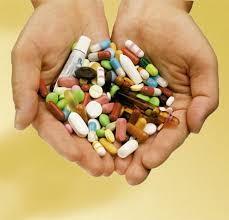 اثر خوردن دارو بر کیست مویی یا پیلونیدال