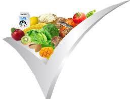تاثیر رژیم غذایی بعد از عمل فیستول