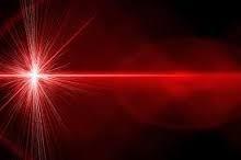 درمان شقاق یا فیشر با لیزر و جراحی