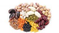 فیبر غذایی چیست و چه خوراکی هایی دارای فیبر هستند؟