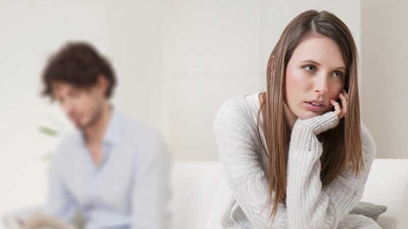 بواسیر یا هموروئید یکی از خطرات رابطه مقعدی
