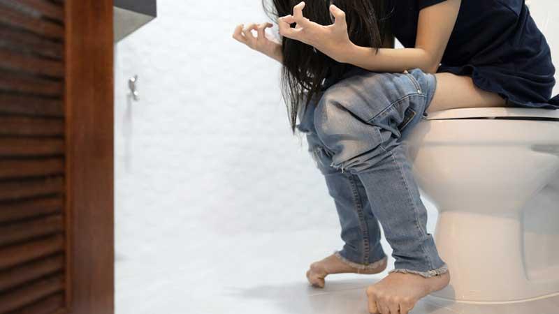 علت درد هنگام مدفوع، راهی برای درمان سوزش و درد بعد از مدفوع